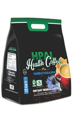 health-coffee